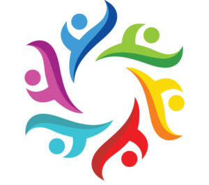 vms_logo-2016-logo-only